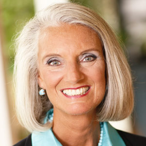 Image of Anne Graham Lotz