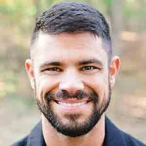 Image of Steven Furtick