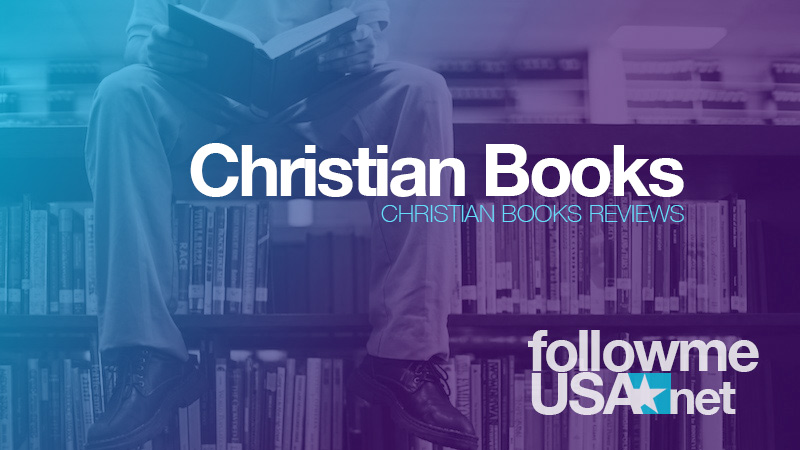 Christian dating books pdf