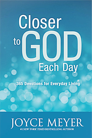 Cover book of Simple, Believing Prayer